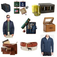 holiday gift guide: for the guys - Hosting & ToastingHosting & Toasting