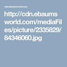 http://cdn.ebaumsworld.com/mediaFiles/picture/2335829/84346060.jpg