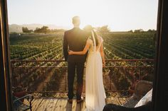 This wedding though..... Just might be perfection. sunstone-winery-california-073