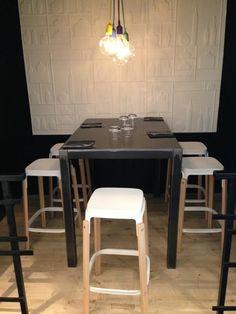 Magis - Steelwood Stool ??????(Italy) ???2mm???? & love these stools - Steelwood Stools designed by Ronan u0026 Erwan ... islam-shia.org
