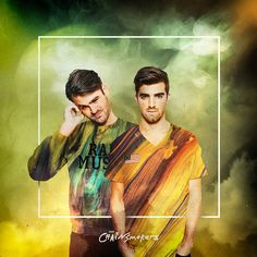 Pinterest: ampified The Chainsmokers Wallpaper, Nothing But The Beat, Andrew Taggart, Aly And Fila, Alesso, The Power Of Music, Edm Music, Edm Festival, Armin Van Buuren
