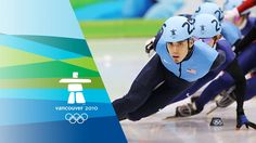 The natural and healthy choice your kids will thank you for. Apolo Ohno, 2010 Winter Olympics, Science, Trials, Healthy Choices, Clinic, Vancouver, Health Tips, Improve Yourself