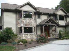 Coldwell Banker Heritage Realtors - 2460 PENEWIT RD, SPRING VALLEY, OH, 45370 Property Profile