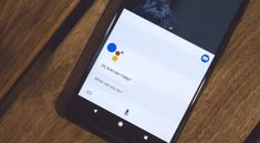 """Assistant's """"Hey Google"""" Voice Command is Now Universally Rolling out #Android #HeyGoogle #Google #Pixel #news #VoiceCommand"""