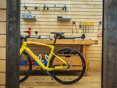Cosa hanno in comune Lindura e i ciclisti? La resistenza     Lindura for Montura Bike Store