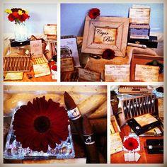 Cigar Bar | Flickr - Photo Sharing!