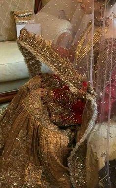 Bridal Gharara For details whatsapp me 00923064010486 Asian Bridal Dresses, Bridal Mehndi Dresses, Asian Wedding Dress, Indian Bridal Outfits, Pakistani Wedding Outfits, Bridal Dress Design, Indian Bridal Fashion, Pakistani Wedding Dresses, Nikkah Dress