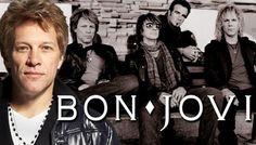 Noticias de Rock: Richie Sambora volverá a tocar con Bon Jovi por primera vez en media década y ya está ensayando con el resto de compañeros de la banda. El guitarrista y miembro co-fundador se subirá al escenario con sus antiguos compañeros de banda de Bon Jovi en la entrada en el Salón de la Fa...