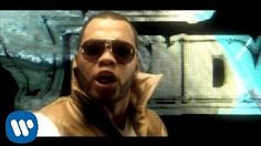 flo-rida featuring kesha-spin me right round - YouTube