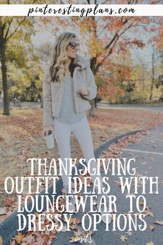 Click here to see thanksgiving outfit ideas on Pinteresting Plans! Fashionable thanksgiving outfits women casual comfy. Shop these really awesome thanksgiving outfits women casual dress. Thanksgiving outfit dresses dressy. Check out the most fun thanksgiving loungewear women casual boots. These are really nice dressy thanksgiving outfits women and pretty fall beige sweater outfits fall. Put-together and stylish outfit fall sweater outfit with jeans. #fashion #thanksgiving Casual Winter Outfits, Casual Boots, Casual Dresses For Women, Stylish Outfits, Spring Outfits, Cute Outfits, Holiday Party Outfit, Holiday Outfits, Cute Thanksgiving Outfits