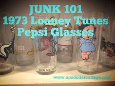 Junk 101: 1973 Loone