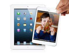#Apple #Ipad5 en Top ten Wish-List #Aloastyle los 10 mejores regalos navideños: http://lookandfashion.hola.com/aloastyle/20131209/top-ten-wish-list-aloastyle-nuestros-10-mejores-regalos-navidenos/ #lookandfashion #areacg #gvicgrag   #insideapple