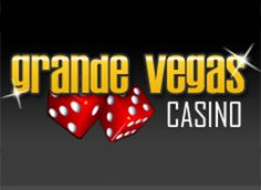 Grande Vegas Casino is an online, tablet, and mobile smart phone friendly casino that accepts real money slot players from The United States of America. Vegas Casino, Online Casino Reviews, Casino Slot Games, Mobile Casino, Coding, Writing, Chill, Target, Internet