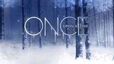 Once Upon a Time : Season Premiere Extended Sneak Preview: Elsa's Chilly Entrance | Season 4 Episode 0 Watch Full Episode - ABC.com