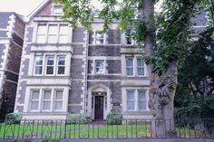 1 bed flat to rent in Cathedral Road, Pontcanna, Cardiff CF11 -              £745 pcm