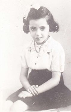 Suzanne Barcheles | Remember Me: Displaced Children of the Holocaust The Lost World, World War Two, First Color Photograph, Innocent Child, Lest We Forget, Anne Frank, Persecution, Saints, Stars