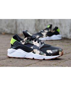 info for d505a 7df3e Nike shoes Nike roshe Nike Air Max Nike free run Women Nike Men Nike  Chirldren Nike Want And Have Just USD !
