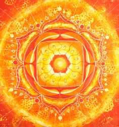 How To Heal Your Sacral Chakra aka Swadhisthana https://www.youtube.com/watch?v=9wbXknS_IZs
