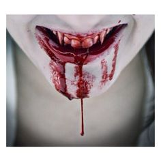 VAMPIRES ZOMBIES AND WOLVES found on Polyvore featuring backgrounds, pictures, lips, fillers and pics