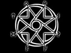 Resultado de imagen para simbolo abundancia maya