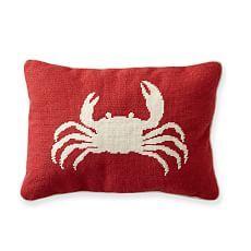 crab | Mark and Graham