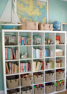 playroom3.jpg 285×400 pixels