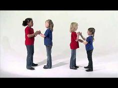 A B C clapping game Singing Games, Rhythm Games, Music Games, Preschool Themes, Kindergarten Activities, Childcare Activities, Hand Clapping Games, Action Songs, Funny Songs