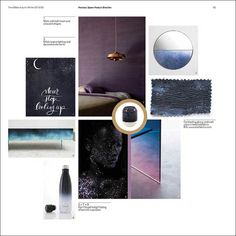 179 best future trends 2019 2021 images in 2019 color on 2021 color trends for interiors id=23748
