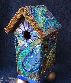 mosaicos-design-5