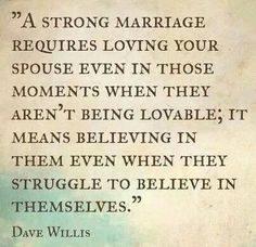 Best Marriage Quotes To Inspire Good Marriage Quotes, Marriage Quotes Struggling, Funny Marriage Advice, Bad Marriage, Wife Quotes, Marriage Relationship, Love And Marriage, Faith Quotes, Relationships