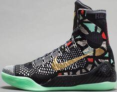 Kobe 9 Elite 'All Star - Maestro' - Nike - 630847 002 Retro Jordans 11, Jordans Girls, Nike Air Jordans, Nike Air Max, Nike Elite Socks, Nike Socks, Zoom Iphone, Iphone 5c, Nike Basketball Shoes