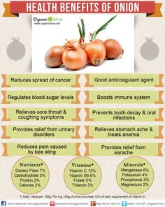 Onions... And your health!! Find us on facebook: https://www.facebook.com/groups/1384045878558749/