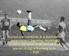 Soccer Player Quotes, Soccer Quotes, Sport Quotes, Soccer Players, Volleyball Quotes, Softball, Sports Football, Football Quotes, Alabama Football