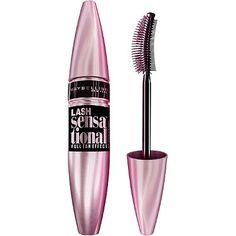 Child of 90's: Nejlepší produkty roku 2015 / best of 2015 beauty #bestof2015#bestof#beauty#makeup#skincare#skincareproducts#lipstick#powders#luminazers#hair#masks#nails#parfume#brows#lashes#mascara#bestofbeauty#blogger#blog#hacks#bestproducts#love#cz#czech#czechgirl#czechblogge#nars#urbandecay#dermacol#manufaktura#rimmell#maybelline#essence#misssproty#benefit#bioderma#carmex#labello#mac#loreal#coconutoil