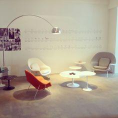88e132926b186 SATISFACTION GUATANTEED. Modern ChairsMidcentury ModernMid CenturyModern  Dining ChairsMedievalRetro