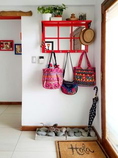 DIY home decor, decorating info to get for a top rate gorgeous room decor. So please pop by the webpage number 8625301442 this instant for further imaginative ideas. Indian Home Interior, Indian Home Decor, Home Decor Furniture, Diy Home Decor, Studio Decor, Indian Living Rooms, Paint Colors For Home, Home And Deco, Bedroom Decor