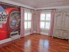 Contact #JawitzPropertiesKnysna on 044 382 0301 for more information. #Properties #Knysna