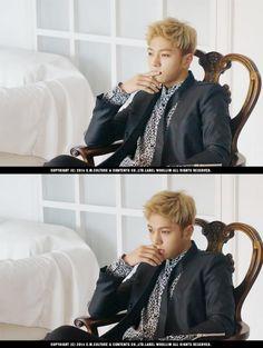 ok but Myungsoo Kim Myungsoo, L Infinite, Lee Sungyeol, Dong Woo, Nam Woo Hyun, City Boy, Woollim Entertainment, To Infinity And Beyond, New Love