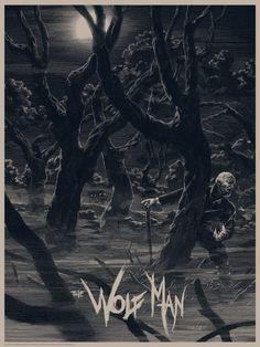Delort-WOLFMAN-Var_1200_1600_81_s