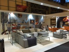 Image result for whitemeadow furniture Decor, Furniture, Conference Room, Room, Sofas, Table, Home Decor, Conference Room Table