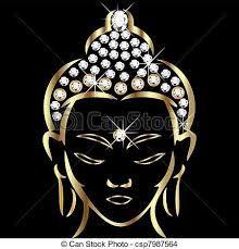 Résultats de recherche d'images pour «dessin bouddha»                                                                                                                                                                                 Plus