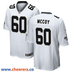 f9e1a602 327 Best NFL New Orleans Saints jerseys images in 2019 | New orleans ...