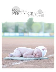 cutest baby boy picture idea