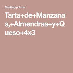 Tarta+de+Manzanas,+Almendras+y+Queso+4x3