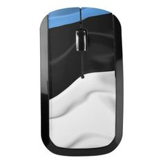 Shop Estonian Flag Wireless Mouse created by AwesomeFlags. Estonia Flag, Flags, Design Trends, Personalized Gifts, Customized Gifts, National Flag, Personalised Gifts
