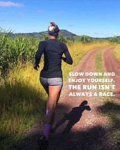 Photo & fitness motivation and health Want more fitness inspiration? Sport Motivation, Fitness Motivation, Runners Motivation, Fitness Inspiration Motivation, Running Day, Running Workouts, Running Tips, Citation Style, Running For Beginners