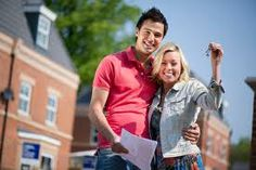 """Do you know what the """"Top 5 Must-Haves to Sell to Young Homebuyers are?"""" Let us know if we got it right."""