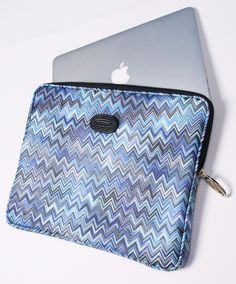 84a9a8cfbec1 MISSONI TECH ACCESSORY  Michelle Coleman-HERS Tech Toys