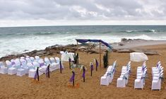 Here's Get The Exciting Beach Wedding Venue Packages In South Coast Beach Wedding Packages, Wedding Venues Beach, Wedding Day, Beach Weddings, Got Married, Getting Married, Hearty Congratulations, Wedding Insurance, How To Memorize Things