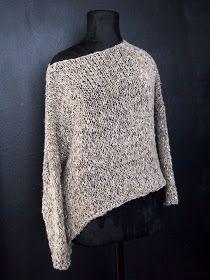 Crochet Cardigan, Crochet Top, Crochet Clothes, Bikini Tops, Men Sweater, Pullover, Wool, Knitting, Pattern